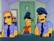Mr. Lisa Goes to Washington 52