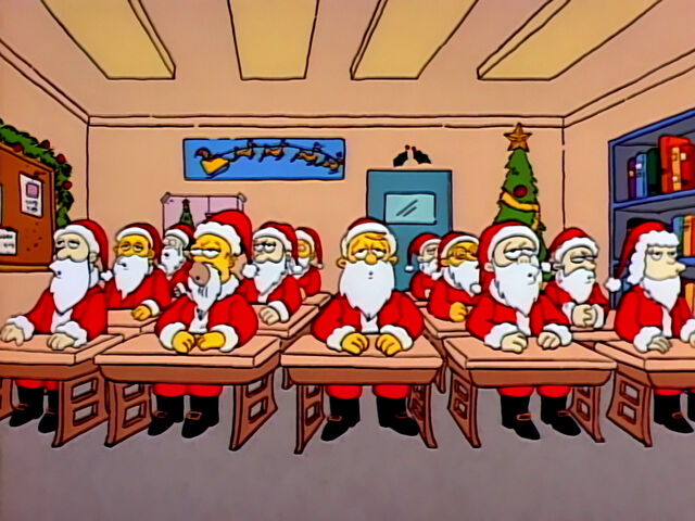 File:Santa school.jpg