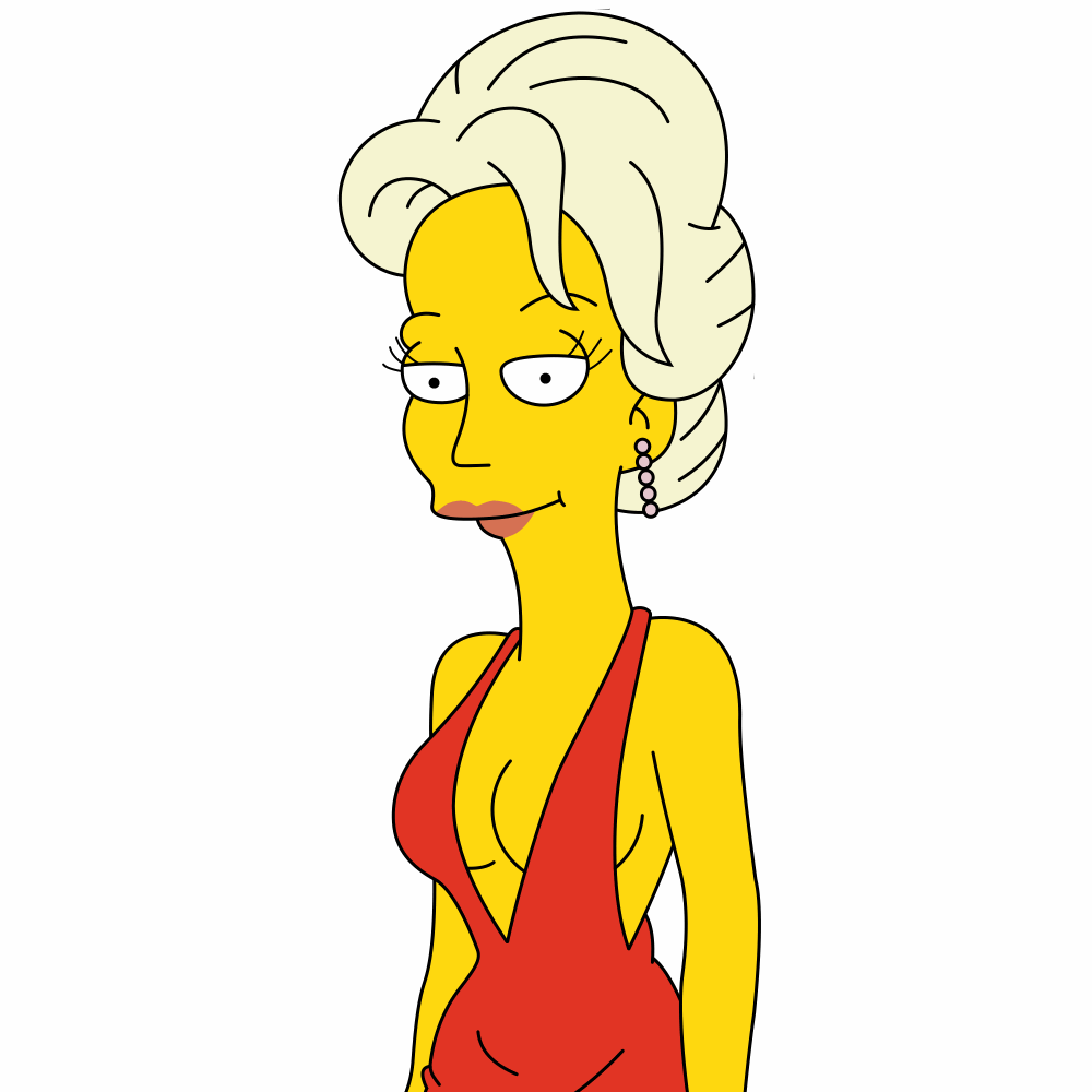 Sloan Simpson nude (64 photo), Topless, Bikini, Instagram, butt 2018
