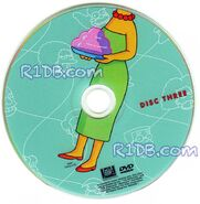 Season2-Disc3