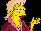 Sra. Muntz