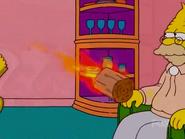 Simpsons-2014-12-20-05h41m38s134