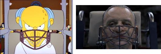 Simpsons 110