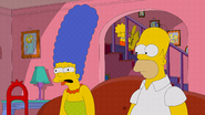 The.Simpsons.S27E18.How.Lisa.Got.Her.Marge.Back.1080p.WEB-DL.DD5.1.H.264-NTb (1).mkv snapshot 05.50