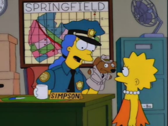 File:The Springfield Connection 57.JPG