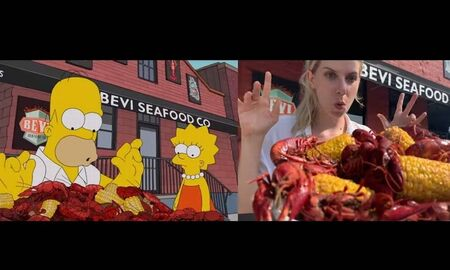 Xsimpsonsnola6.jpg.pagespeed.ic.SeaOEZKwNR