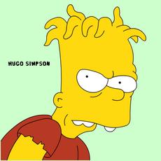 500px-hugo simpson