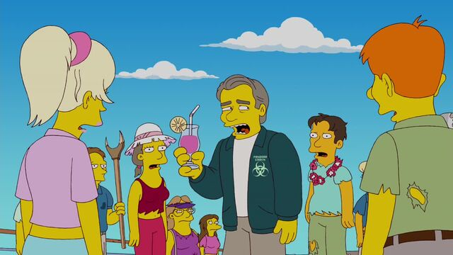 File:A Totally Fun Thing That Bart Will Never Do Again 184.JPG