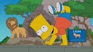 A Tree Grows In Springfield (199)