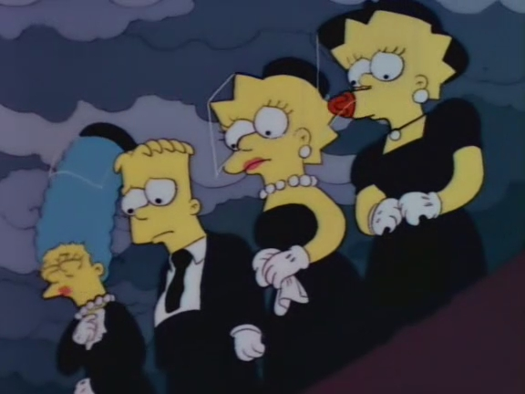 File:Bart's Friend Falls in Love 46.JPG