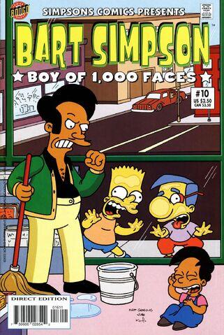 File:Bart Simpson-Boy of 1,000 Faces.JPG