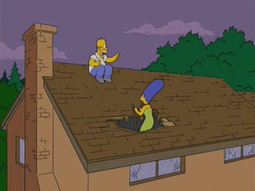 File:Don't Fear the Roofer 65.JPG