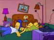 Gag divano 3x17