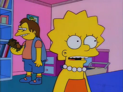 File:Lisa's Date with Density 106.JPG