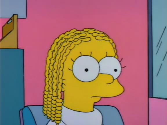 File:Lisa the Beauty Queen 54.JPG