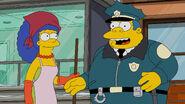 Lisa the Veterinarian Promo 3