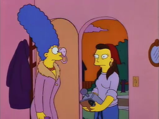 File:Marge on the Lam 26.JPG