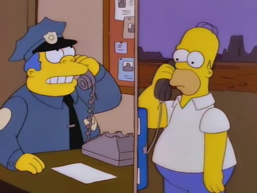 File:Mother Simpson 88.JPG