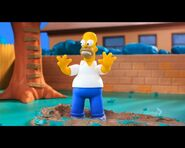 Robot Chicken Couch Gag (005)