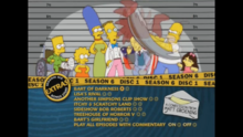 Season6Disc1MenuAnimation1