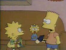 SimpsonsBurgerKing1990