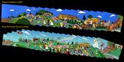 SimpsonsOpenComp2