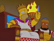 Simpsons Bible Stories -00301
