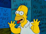The.Simpsons.S06E06.1080p.WEB.H264-BATV.mkv snapshot 05.59.066
