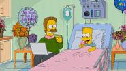 The.Simpsons.S30E01.Barts.Not.Dead.1080p.AMZN.WEB-DL.DDP5.1.H264-QOQ.mkv snapshot 06.31.977