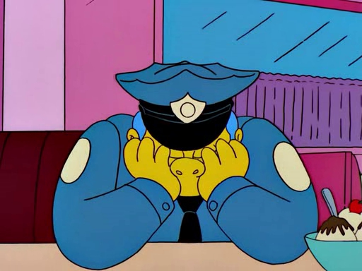 File:The Bart Wants What It Wants 63.JPG