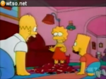 The Simpsons - Lisa The Simpson 10
