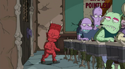Treehouse of Horror XXV -2014-12-26-06h21m13s100