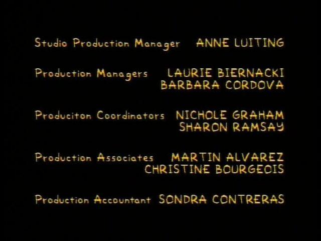 File:Who Shot Mr. Burns (Part One) Credits 51.JPG