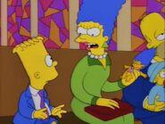 Bart's Girlfriend 18