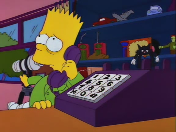 File:Bart of Darkness 98.JPG