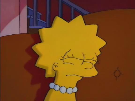 File:Homer's Triple Bypass 70.JPG
