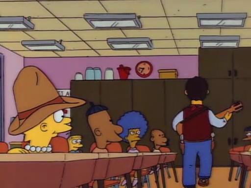 File:Lisa's Substitute 16.JPG