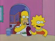 Lisa on Ice 93