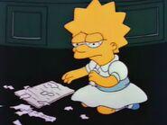 Mr. Lisa Goes to Washington 88