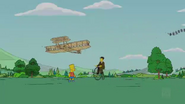 Oh-brother-where-bart-thou2014-12-26-01h21m46s139
