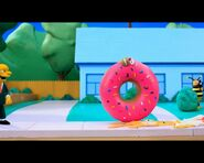 Robot Chicken Couch Gag (024)