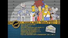 Season6Disc1MenuAnimation3