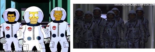Simpsons 75 7