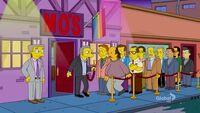 The-simpsons-moes-tavern-gay-bar