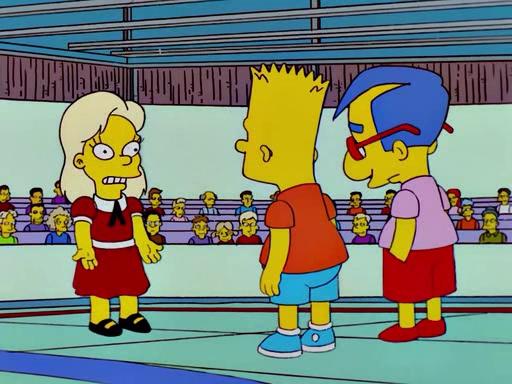 File:The Bart Wants What It Wants 94.JPG