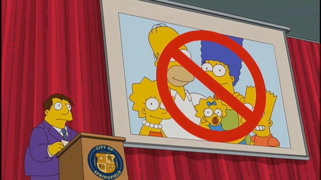 File:The Simpsons 500th.jpg