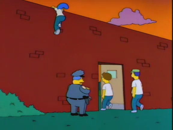 File:The Springfield Connection 31.JPG