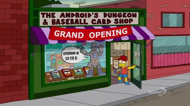 File:Treehouse of Horror XXIII Bart & Homer's Excellent Adventure-00093.jpg