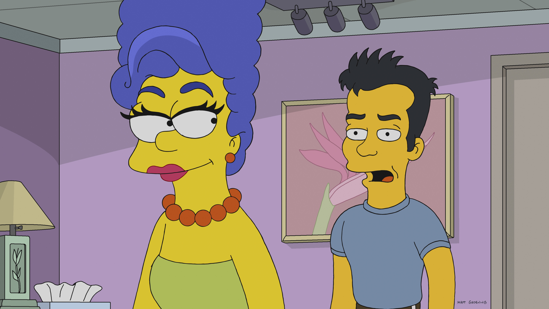 image werking mom promo 3 png simpsons wiki fandom powered by