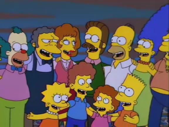 File:Bart's Comet 101.JPG